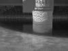 41_2011n075_03_pillar-reflectionv2_cropped