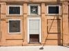 0042_residence_miami_arizona