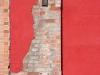 0136_red-facade-with-cistern_trinidad_colorado