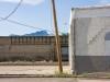 0203_loading-dock_trinidad_colorado