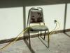 0210_orange-cord-chair_trinidad_colorado