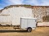 0244_cargo-van-wall_trinidad_colorado