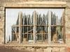 0250_white-shredded-fascade-window_trinada_colorado