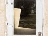 0388_window-door_holyoke_south-dakota