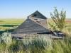 0676_roofs_northern-montana