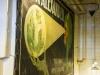 0742_side-show-banner_pikes-market-place_seattle_washington