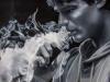 Anti-Vapor Smoking Street Illustration_8358.jpg