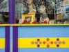 Curio Shop Window With Button_Silver City_9997.jpg