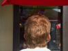 Man With Red Hair V2_MG_9967.jpg
