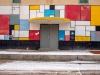 Mondrian Building_Silver City_9979.jpg