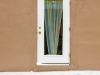 No.107 Door_9995.jpg