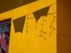Taco Shop Wall_9964.jpg