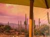 Umbrella With Photo Desert Background_8233.jpg