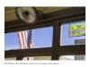2017D6966, Shop Window Looking Out, Las Vegas, New Mexico.jpg