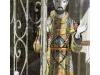 2017D6980, Ceramic Priest, Las Vegas, New Mexico.jpg