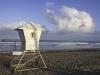 life-gaurd-tower_ocean-beach_5055