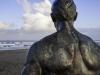 life-guard_ocean-beach_california_5051