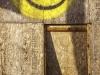 plywood-happy-face_ocean-beach_california_5091