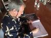 Grant Mumford Signing My Book_Paris-L.A. Photo_0394.jpg