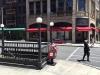 New York Back Lot_Fake Subway Entrance_Paramount Pictures_Paris-L.A. Photo_0385.jpg