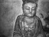 Buda Figue_Rodgers Gardens_66910021