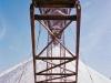 02_elevator_pyramid_salt_works_otay