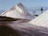 05_salt_pyramids_salt_works_otay