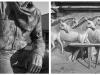 cave-creek-statue_horse-freize