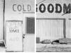 cold-pop_goodman_arizona-dyptic