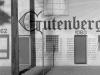Gutenberg Building_Las Vegas