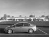 Parking Lot Car_Blythe