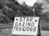 Star Gazing_Near Julian