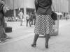 11_women_in_stripped_dress