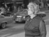 12_women_with_poka_dot_dress_chicago_illinios