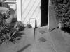 13_coronado_garage_entrance