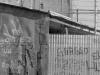 22_fence_tar_paper_shack_san_diego