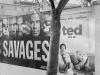 2012n038_11_savages-ted