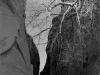 2002n130_v2_long_canyon